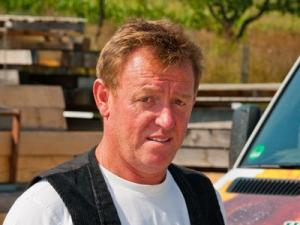 Bernd Schüler