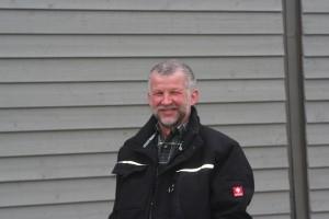Reinhard Happ