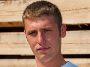 Sebastian Wilk